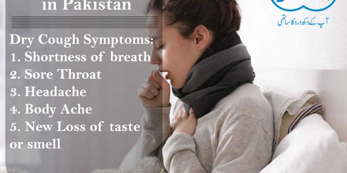 Herbal Remedies That Work Best For Dry Cough