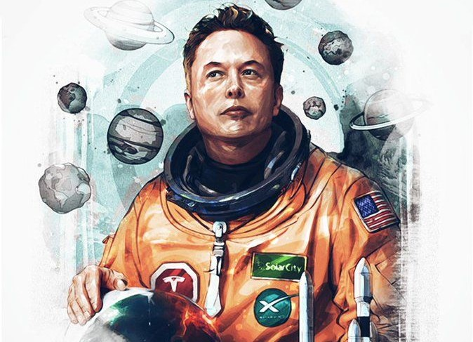 'A bunch of people will probably die': Elon Musk - Techview 71