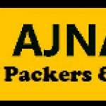 Ajnara Packers and Movers Profile Picture