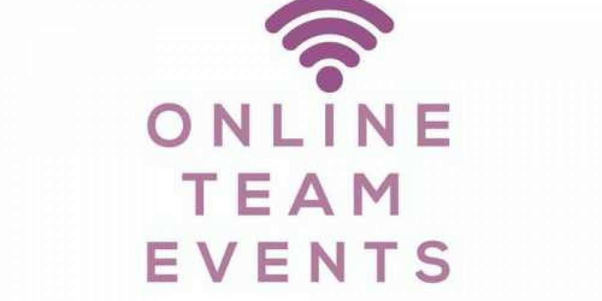 What Are the Greatest Benefits of Online Events?