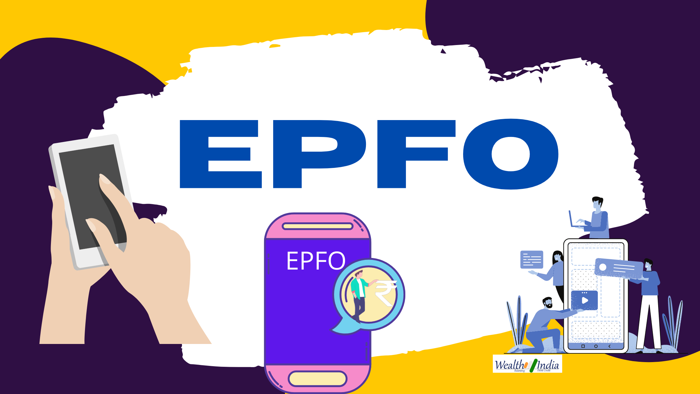 EPFO adds 11.22 lakh net subscribers in the month of March, 2021