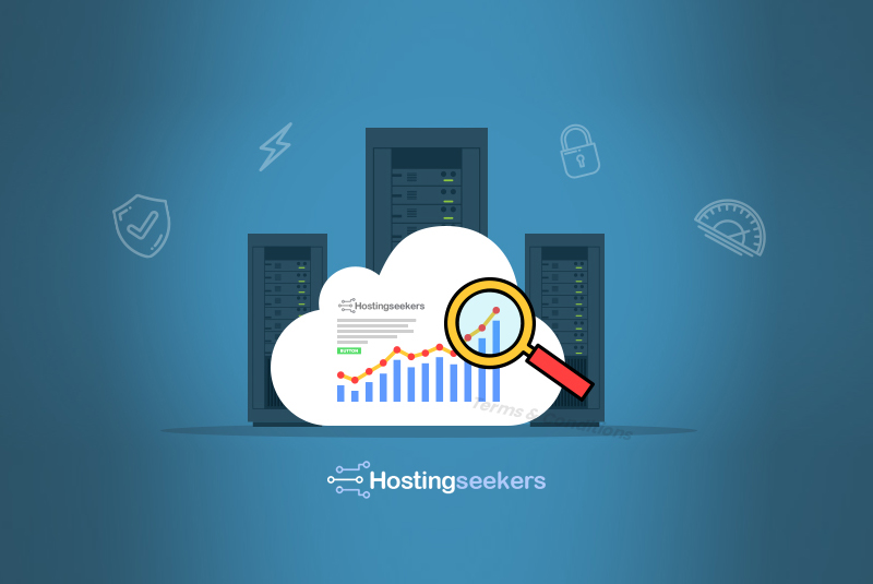 Best Email Service Providers | SMS Hosting Service Providers
