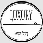 Luxury Airport Parking Profile Picture