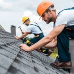 Plymouth Roofing Profile Picture