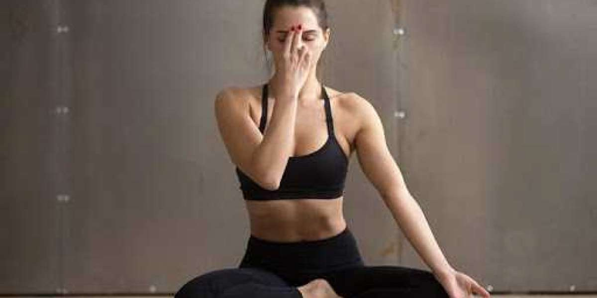 Six Yoga Postures To Relieve The Fever Symptoms By Yoga Yourcrossfitofficial