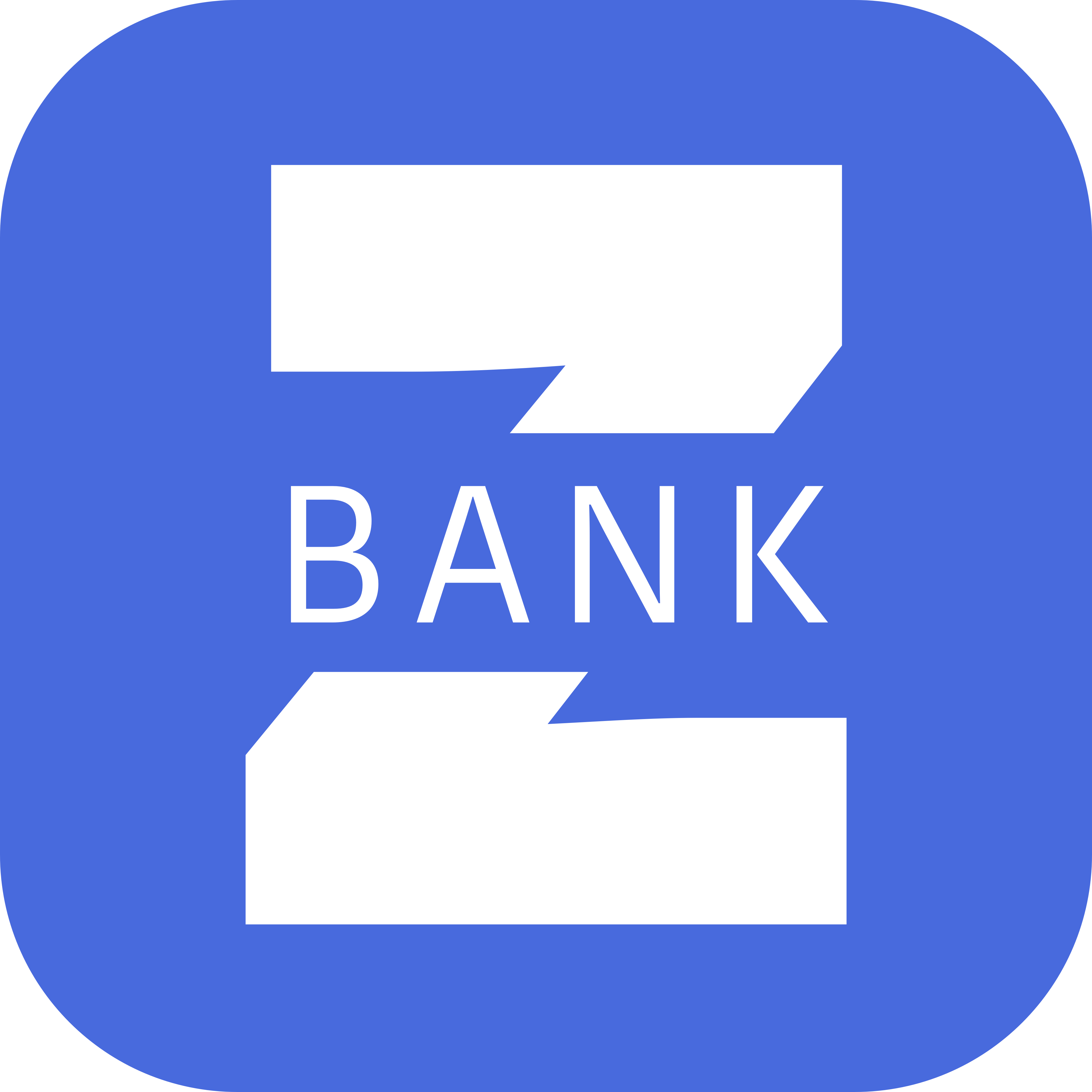Zenus Bank - Open a US Bank Account Remotely