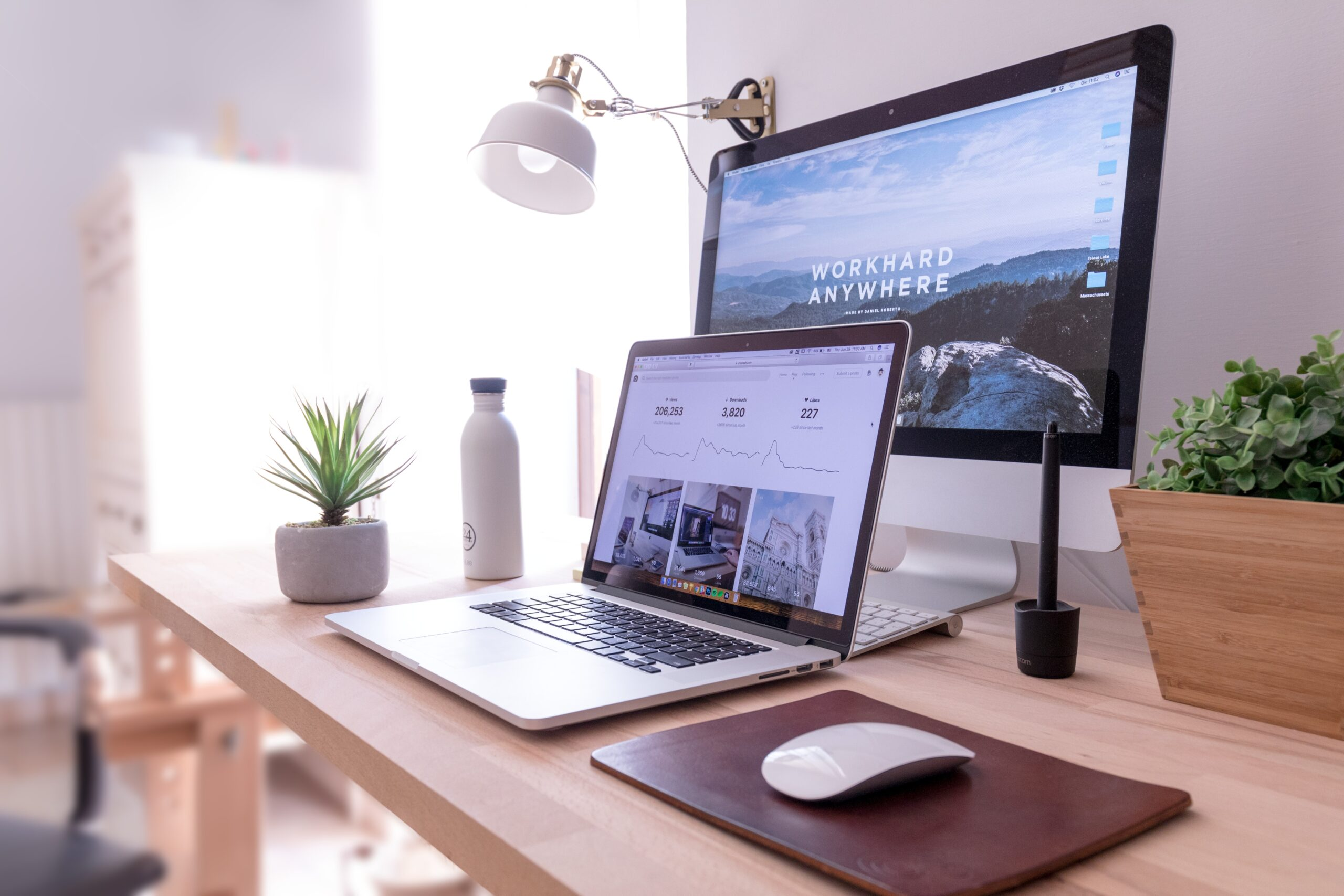Essential tools every successful business needs - TechMoths Business