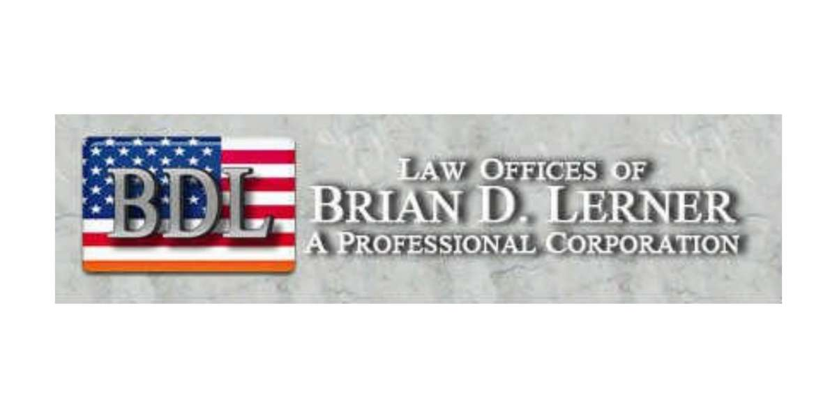 The Master Calendar Hearing in Immigration Court By California immigration lawyer