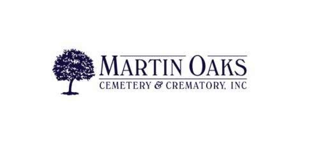 Why Should Fort Worth Texas Families Choose Martin Oaks?
