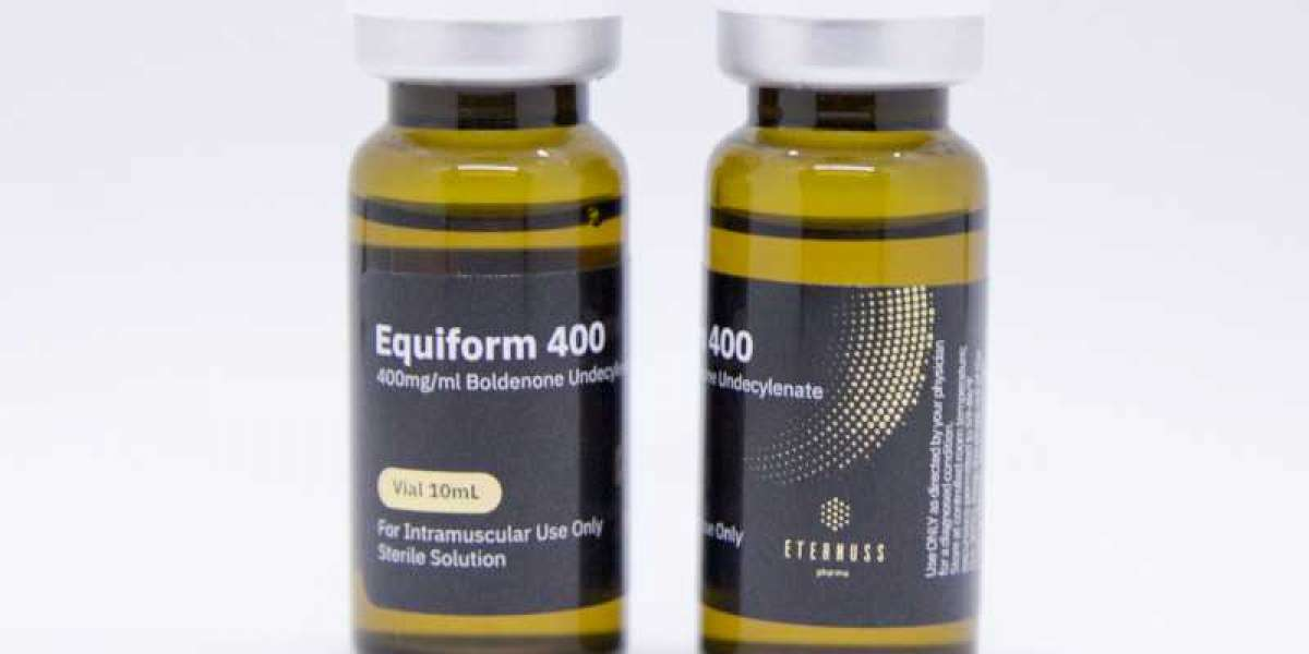 Supplements For Body That Helps To Boost Growth Hormone