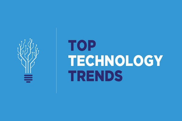 Top 5 Technologies That Are Going To Create A Huge Impact By 2025 – Online Part Time Jobs
