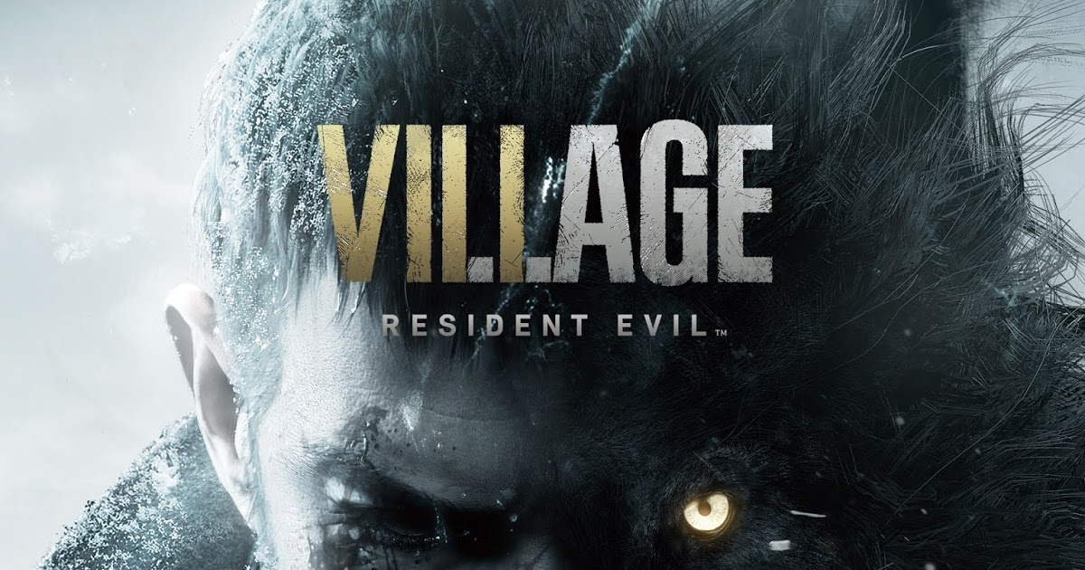 Resident Evil 8 Village: Here's How to Bypass the One Hour Limit on the PC Demo