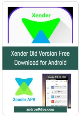 Gionee xender old version apk download in 2021 | Xender apk, Free download, Version