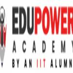 Edupower Academy Profile Picture