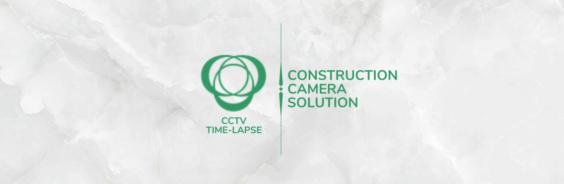 CCTV Time-laspe Cover Image