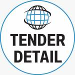 Tenders Detail Profile Picture