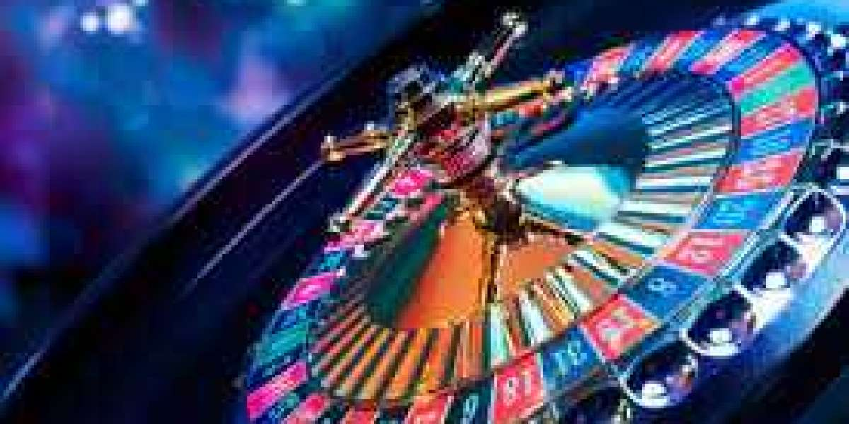 Top gaming tips to play casino betting games