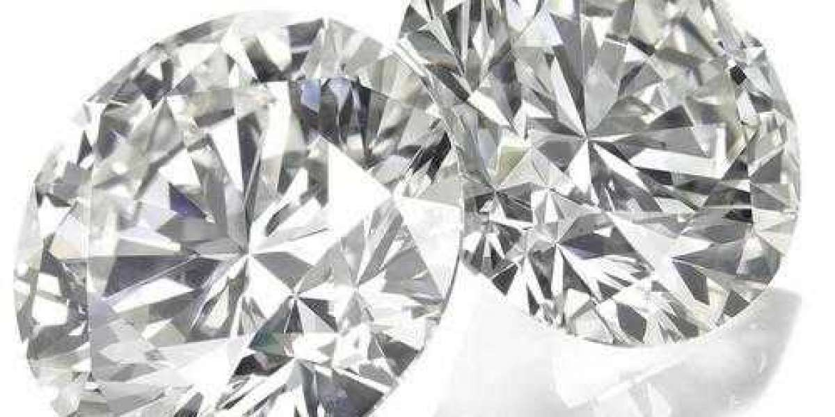 Global Diamond Coatings Market – Industry Analysis and Forecast (2019-2027)
