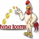 PaydayRooster Profile Picture