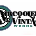 Aircooled Vintage Works Profile Picture