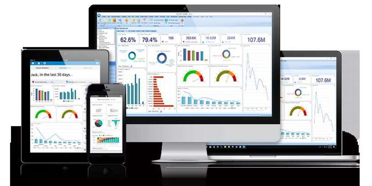 Reduce Operational cost with Intelligent Work Management - Axolon ERP