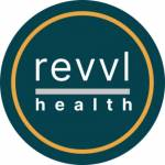 Revvl Health and Chiropractic Profile Picture
