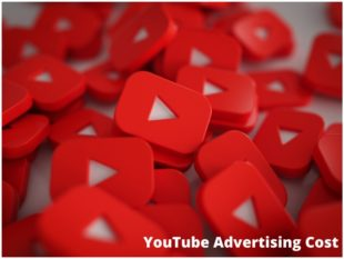 Grow Your Channel: 9 Smart Ways To Double Youtube Subscribers