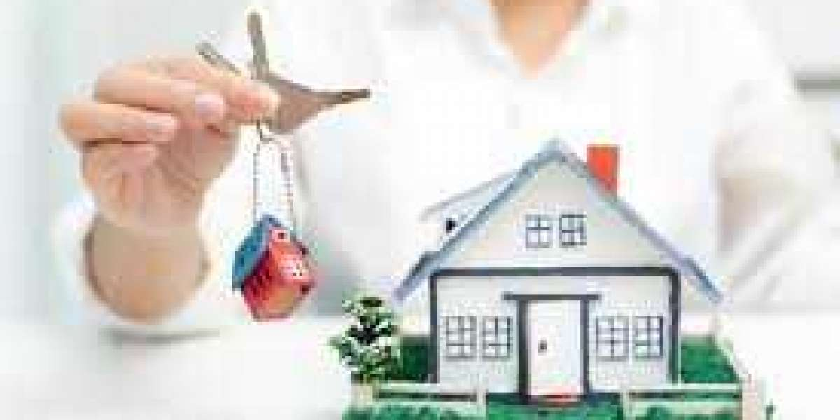 Tricks Real Estate Agents Use On Homeowners