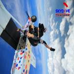 skydivein thailand Profile Picture