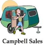Campbell Sales Profile Picture