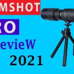 ZoomShot ProReview Profile Picture