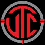 Ultimate Trading Co LLC Profile Picture