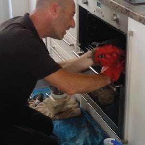Don't Panic and Get the Best Oven Cooker Repairs Near Me Quickly and Effortlessly – Surrey Oven Cleaning