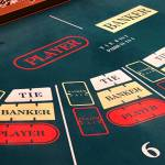 Baccarat Betting Tips Profile Picture