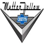 Mutton Hollow Chevys Profile Picture