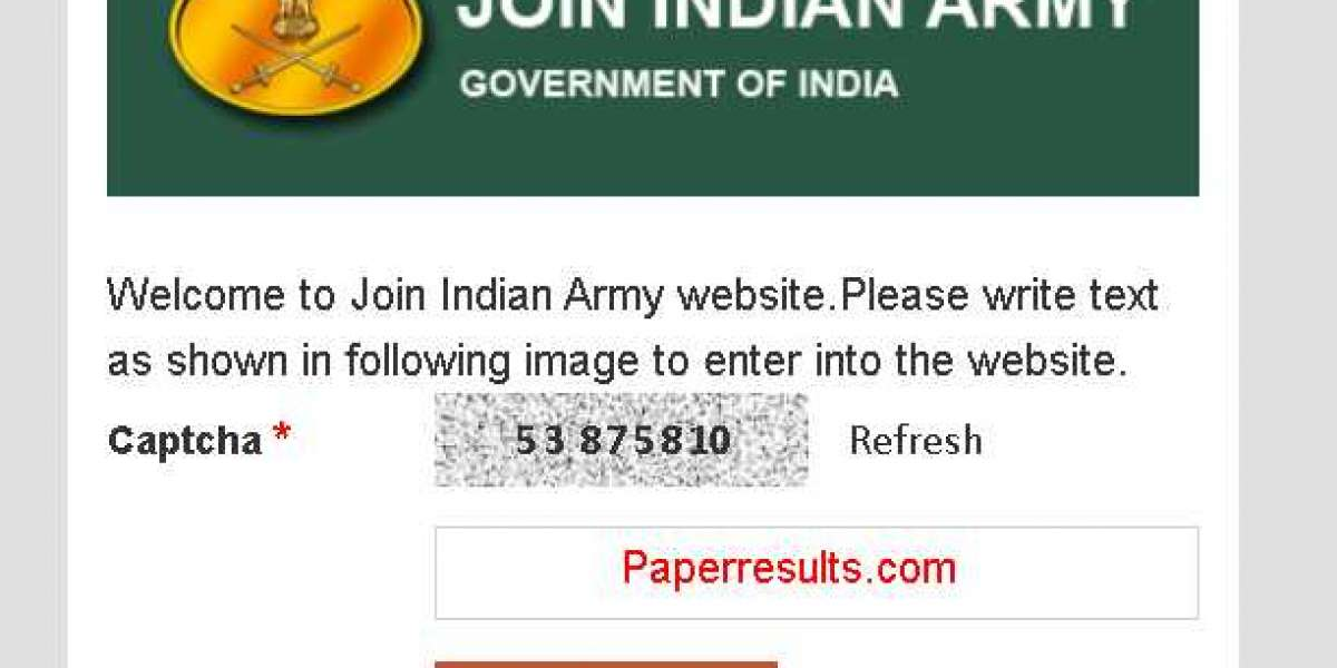 Indian Army JAG 2021 Recruitment Apply for SSC NT 27 Course
