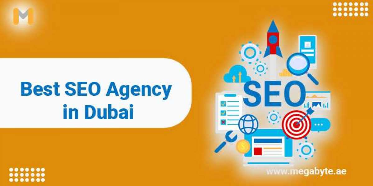 How to Find Out Best SEO Company in Dubai?