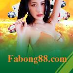 FABONG 88 Profile Picture