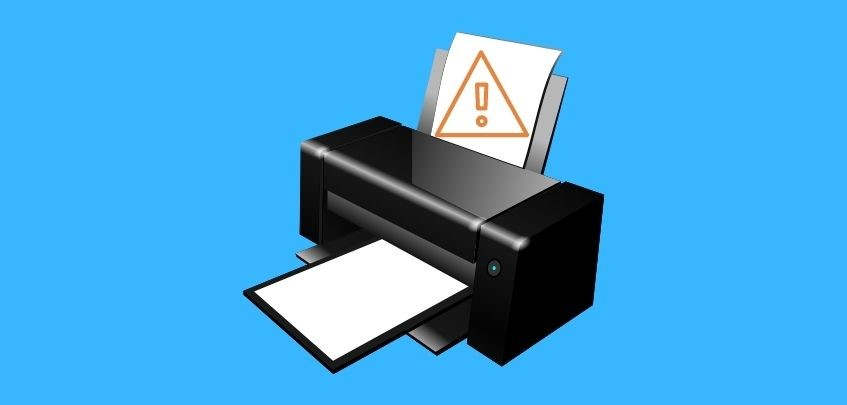 How to connect Epson printer using the WPS pin - DiggiWeb