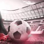 best online sports betting Malaysia Profile Picture