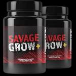 savagegrow plus Profile Picture