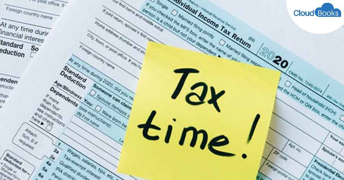 Helpful Tips to Add Shipping, Discounts, And Taxes to Invoices