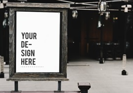 The Right Sign Shop in Atlanta for Your Business Promotion