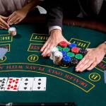 Baccarat Betting Tricks Profile Picture