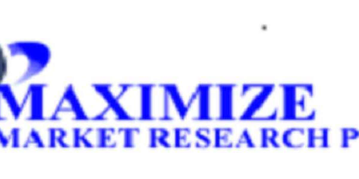 Global Small Wind Market: Industry Analysis and Forecast (2019-2027)