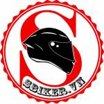 Sbiker vn Profile Picture