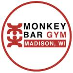 Monkeybar Gym Profile Picture