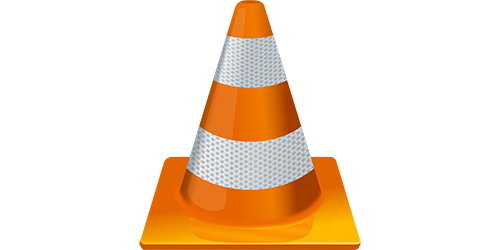 VLC Player 3.0.14 new version fixes the bugs of the automatic update
