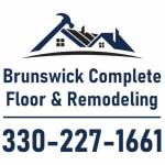 Brunswick Complete Floor  Remodeling Profile Picture
