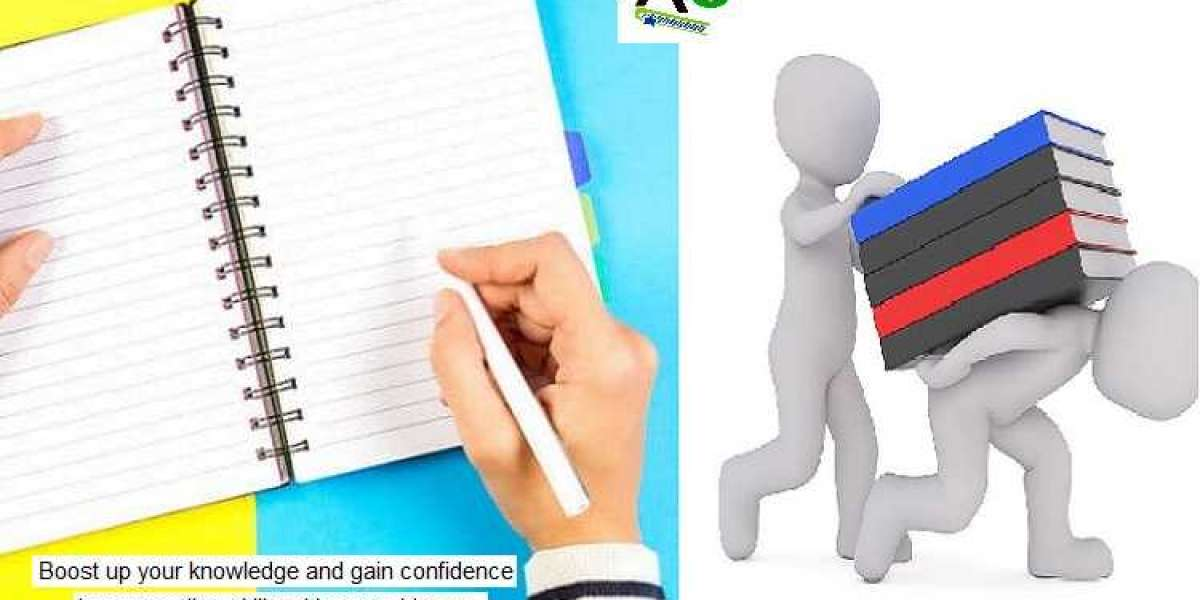 Get the right guidance in Public Policy Assignment help